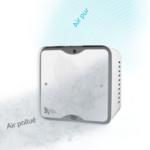 Image Hygeolis Air Pollué-Air Pur